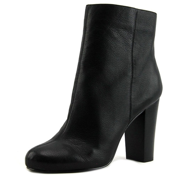Charles By Charles David lowell Women Black Boots