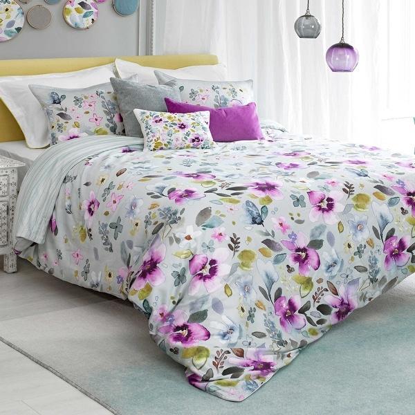bluebellgray® Christine Comforter Set