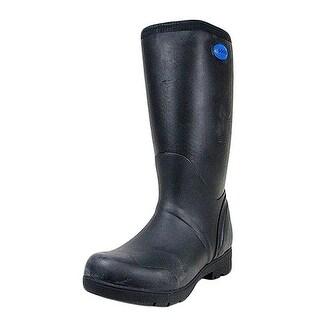 Bogs Boots Mens Womens Food Pro High Rubber Waterproof 71343