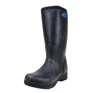 Bogs Boots Mens Womens Food Pro High Rubber Waterproof