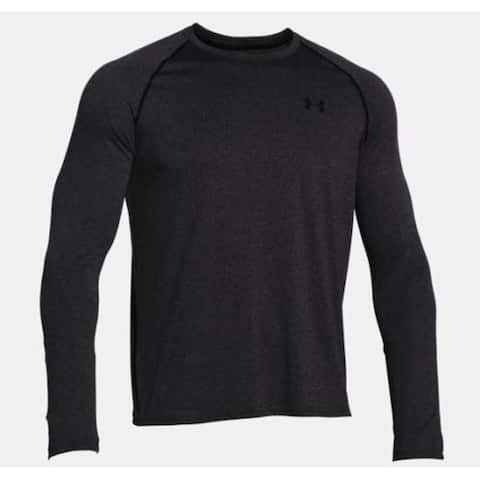 eba5cf59d2 Under Armour Shirts | Find Great Men's Clothing Deals Shopping at ...