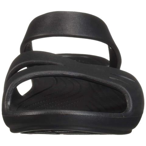 Buy Crocs Women S Sandals Online At Overstock Our Best