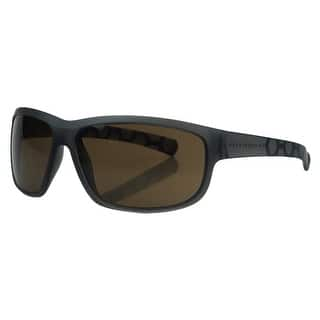 Porsche P8538-D Brown Rectangular Sunglasses - 67-14-135|https://ak1.ostkcdn.com/images/products/is/images/direct/cac8efee237adaa7968459ebbf985bb9abb74eaa/Porsche-P8538-D-Brown-Rectangular-Sunglasses.jpg?impolicy=medium