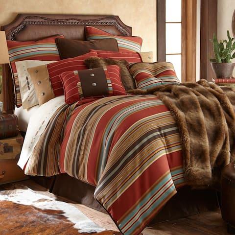 4-PC Calhoun Bedding Set, Twin