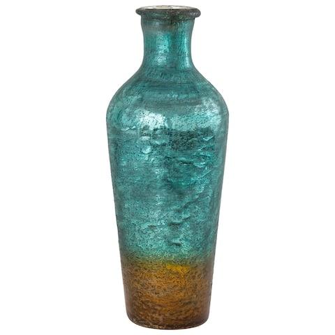 Pacifica Bottle Vase Medium