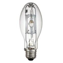 Lithonia Lighting 141U4X Metal Halide ED17 Replacement Lamp 100 Watt