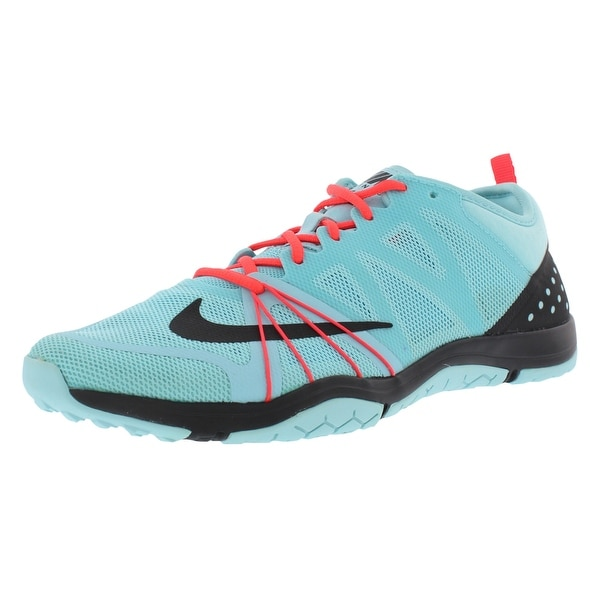 Nike Free Cross Compete Fitness Women's Shoes