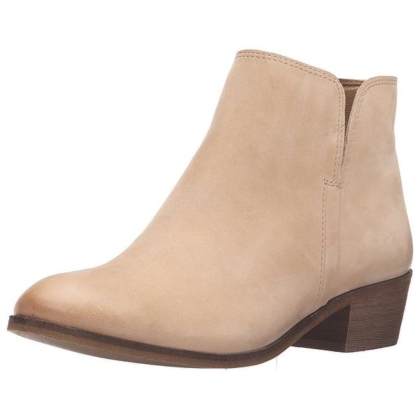 Splendid Women's Spl-Hamptyn Ankle Bootie - 8