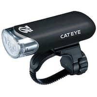 CatEye Cycling Headlight - HL-EL135N Black