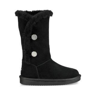 8384203118bb Buy UGG Women s Boots Online at Overstock