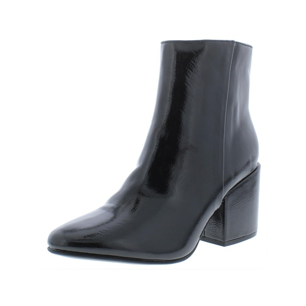 d54f61541ef Shop Madden Girl by Steve Madden Womens Arrcade Ankle Boots Bootie ...