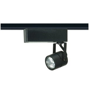 Nuvo Lighting TH268 Single Light MR11 12V Mini Round Track Head