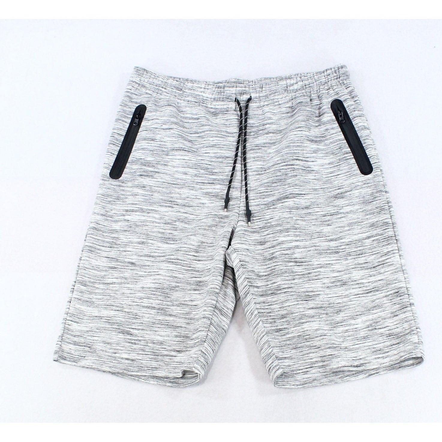 6714191a3a Ring Of Fire Men's Clothing | Shop our Best Clothing & Shoes Deals Online at  Overstock