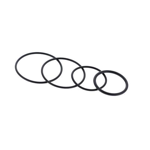 Bostitch OEM 186190 replacement nailer o-ring kit PN50