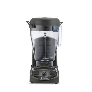 Vitamix - 5201 - XL® Large Capacity Food Blender