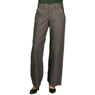 """Lee Misses """"Vivian"""" Trouser Jean