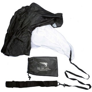 Link to Stroops Speed Training Parachute Similar Items in Fitness & Exercise Equipment