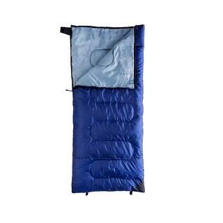 Kamp-Rite Classic 2 - 40 Degree Sleeping Bag - SB510
