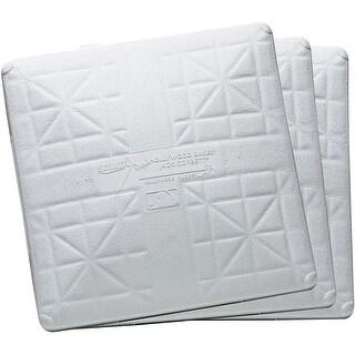 Jack Corbett MLB Hollywood Base Set - No Anchors White