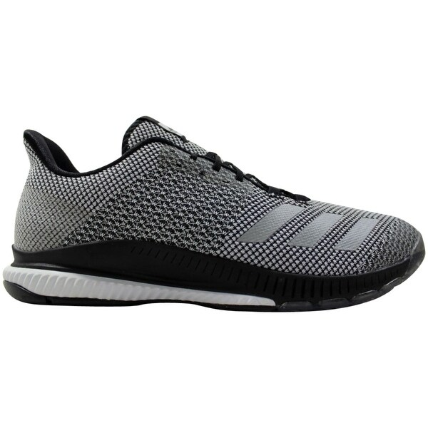 Adidas Crazyflight Bounce 2 Black/Silver CP8892 Women's