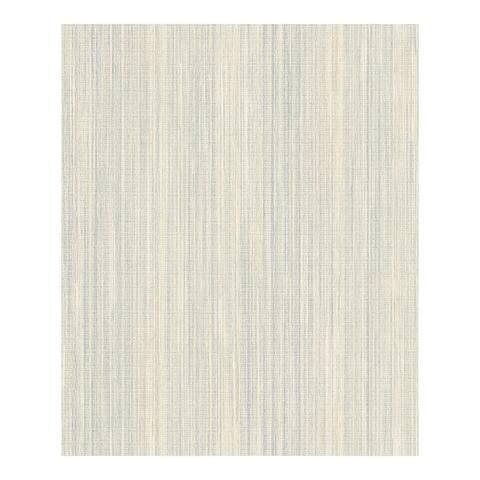 Audrey Honey Stripe Texture Wallpaper - 21 x 396 x 0.025