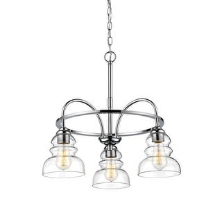 bronze kichler chandelier olde wide light braelyn