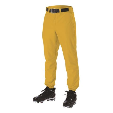 Alleson Athletic - Baseball Pants