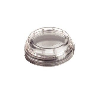 Strainer Cover, Fresh Water Filters