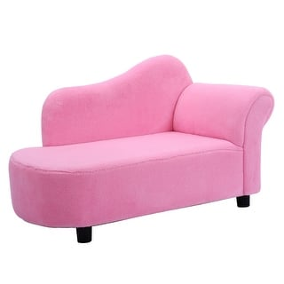 Costway Kids Sofa Armrest Chair Couch Lounge in Pink|https://ak1.ostkcdn.com/images/products/is/images/direct/cb000549910c922356b397f2d2db8cb2bcf73f9c/Costway-Kids-Sofa-Armrest-Chair-Couch-Lounge-in-Pink.jpg?impolicy=medium