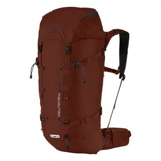 Salewa Peuterey 32L Unisex Day Lightweight Backpack - 2 Colors Avaliable