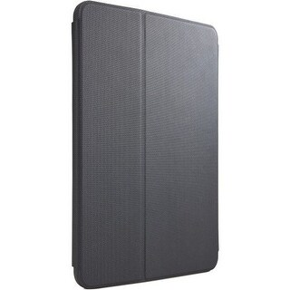 Case Logic Csie2144black Snapview 2.0 For 9.7In Carrying Pro Black