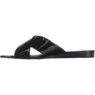 347a2bcbfbc9f1 Buy Guess Women s Sandals Online at Overstock