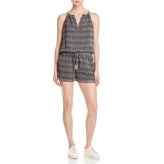 Link to Joie Janisse Romper Size Large Similar Items in Outfits