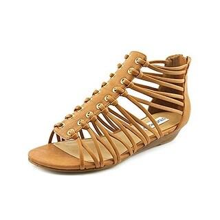 Steve Madden Kagie Women's Sandals