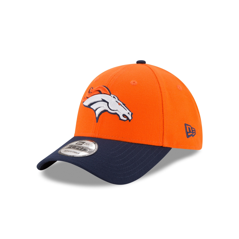 016b433f2db597 Buy Multi New Era Men's Hats Online at Overstock | Our Best Hats Deals