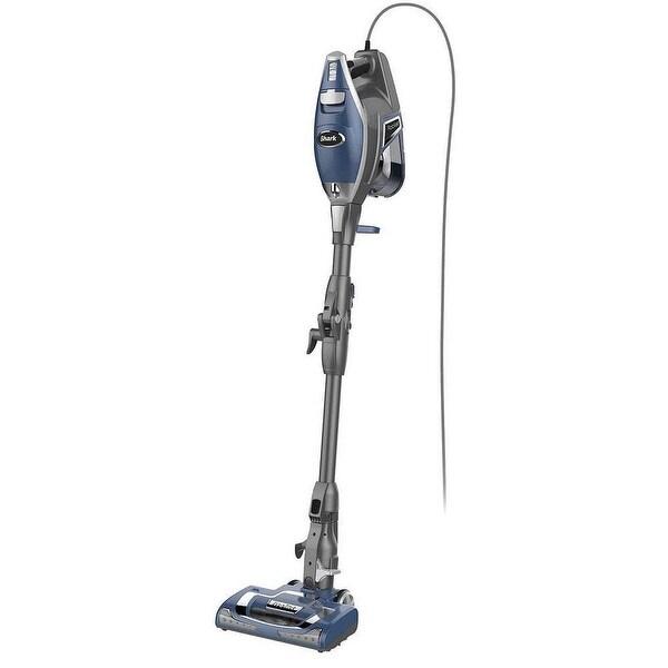 Shark Rocket DeluxePro Ultra-Light Stick Vacuum