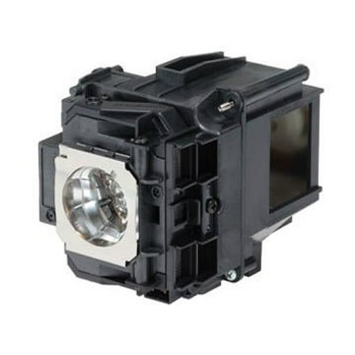 """Epson ELPLP76 Projector Lamp/Bulb Epson Replacement Lamp - 380 W Projector Lamp - 2500 Hour, 4000 Hour Economy Mode"""