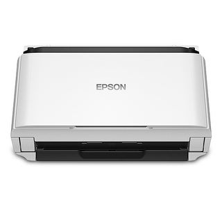 Epson DS-410 Document Scanner DS-410 Document Scanner