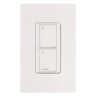 Lutron Caseta Wireless 6A RF Neutral Switch|https://ak1.ostkcdn.com/images/products/is/images/direct/cb0d23f6a9332397e2d7c32d664f9ec861de85c3/Lutron-Caseta-Wireless-6A-RF-Neutral-Switch.jpg?_ostk_perf_=percv&impolicy=medium