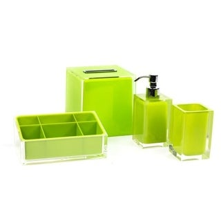 Nameeks RA4002 Gedy Bathroom Accessories Set