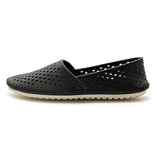 BCBGeneration Women's BG-Xeno 2 Perforated Slip-On
