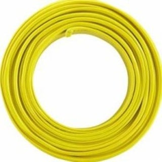 Southwire 63947655 Non-Metallic Building Wire 12/3-Nmwg 250'