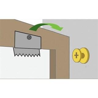Hangman SCH-K Self-Leveling Flushmount Kit