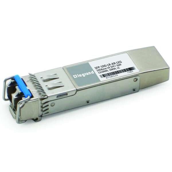 C2g - C2g Sfp-10G-Lr-Ar Transceiver