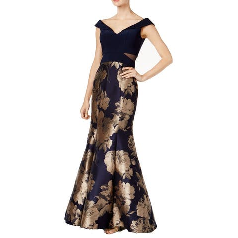 a2357f9a5f8 Xscape Dresses | Find Great Women's Clothing Deals Shopping at Overstock