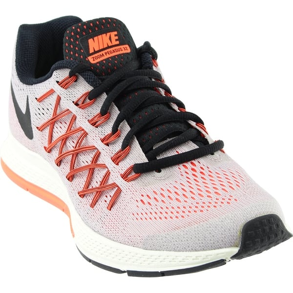 nouveau concept c6ded 054b9 Shop Nike Air Zoom Pegasus 32 - Free Shipping Today ...