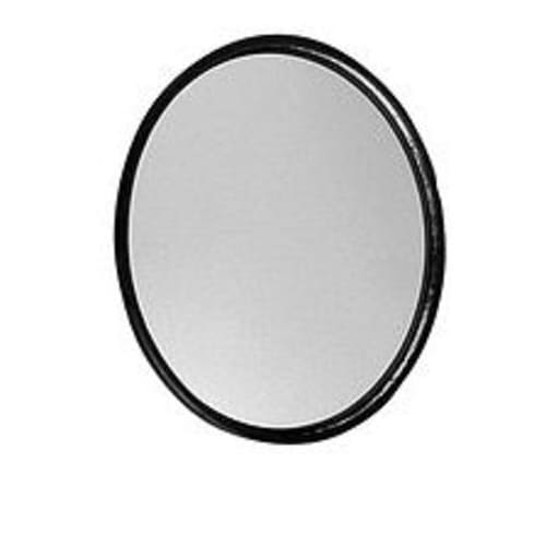Peterson V603 Convex Round Blind Spot Mirror 3""