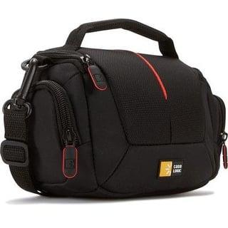 Case Logic - Dcb-305Black - Camcorder Kit Bag Blk https://ak1.ostkcdn.com/images/products/is/images/direct/cb1f8c5bee6269ba910c80ebbf0f1c6a09d6540a/Case-Logic---Dcb-305Black---Camcorder-Kit-Bag-Blk.jpg?impolicy=medium