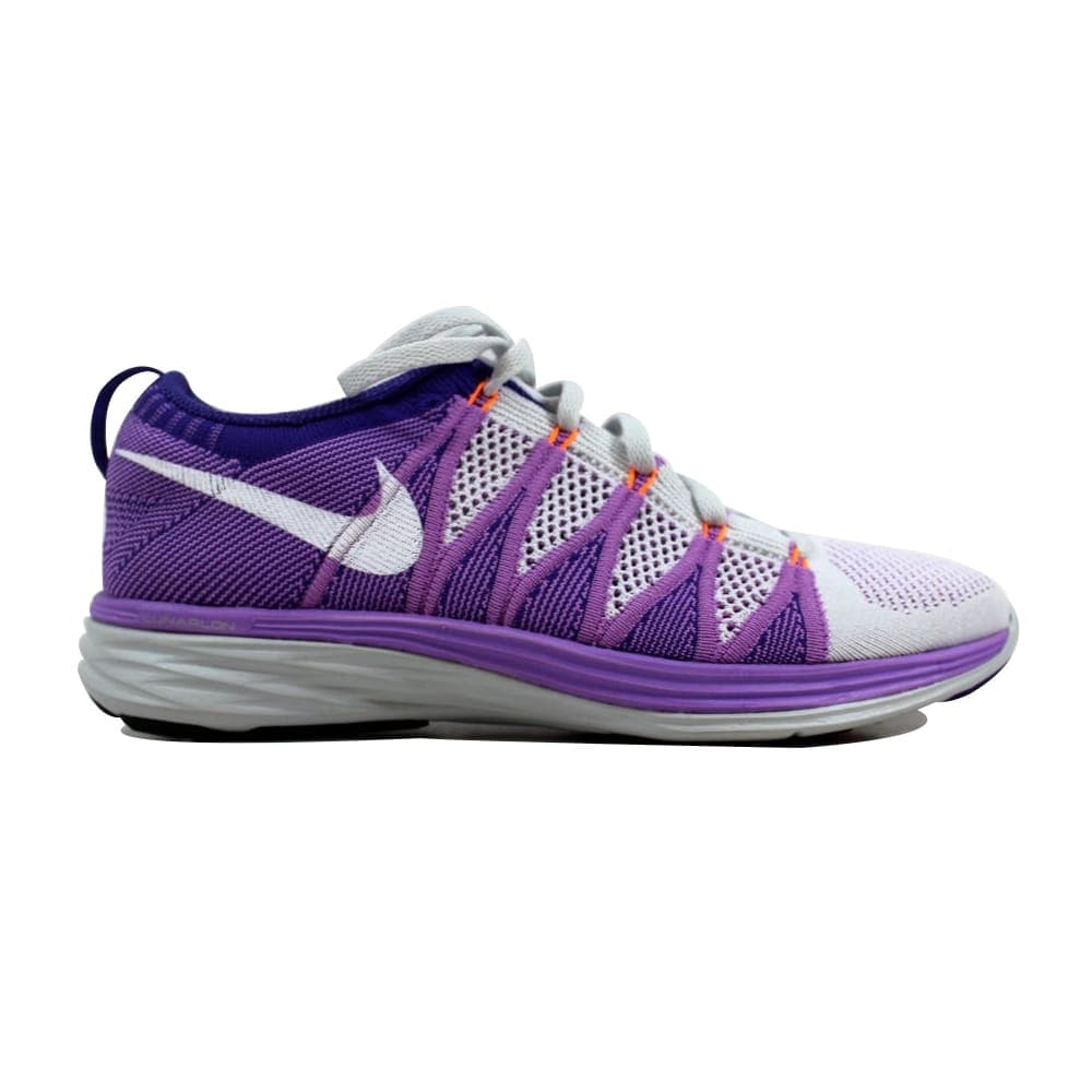 1505850e4cd6 Buy Nike Women s Athletic Shoes Sale Online at Overstock