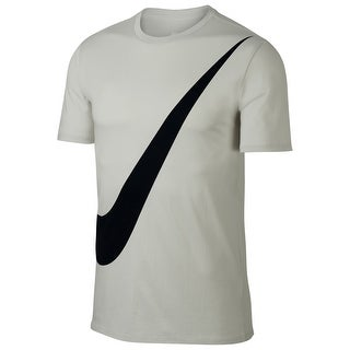 23725d1e Nike Shirts | Find Great Men's Clothing Deals Shopping at Overstock